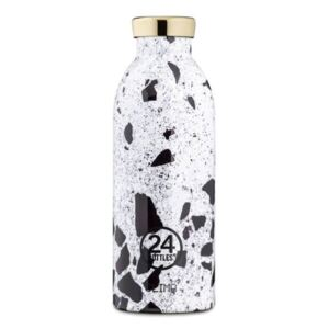 Clima GRAND COLLECTION Pompei 0,5l termosz