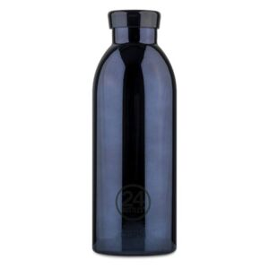 Clima GRAND COLLECTION Black Radiance 0,5l termosz