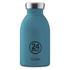 Clima EARTH Atlantic Bay 0,33l termosz