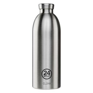 Clima BASIC steel 0,85l termosz