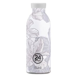 Clima TEA Cloud and Mist 0,5l termosz