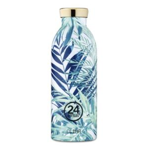 Clima GRAND COLLECTION Lush 0,5l termosz
