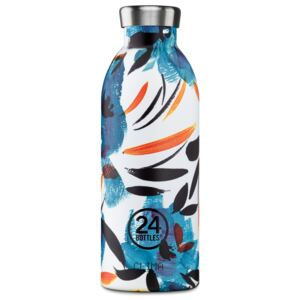 Clima FLORAL Pure Bliss 0,5l termosz