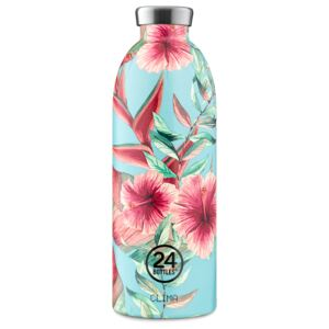 Clima FLORAL Soft Eternity 0,85l termosz