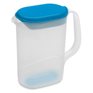 Seal Tight Fridge Jug fedeles kancsó, 1,5 l - Addis