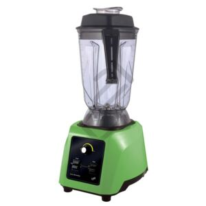 Turmixgép Blender G21 Perfect smoothie - Green