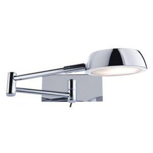 Adjustable-Searchlight-3863CC-fali lampa