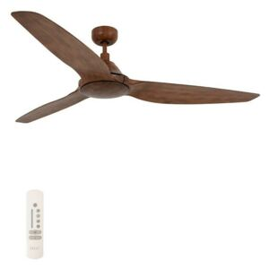 Lucci air Lucci air 211008 - Mennyezeti ventilátor AIRFUSION TYPE A FAN00169