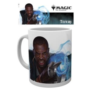 Magic The Gathering - Teferi bögre