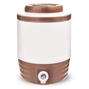Orion thermo edény, 8 l