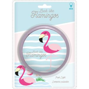 Flamingo LED Lámpa