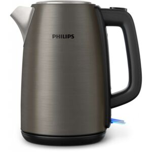Philips Daily Collection HD9352/80 vízforraló