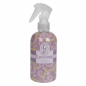Lavender textil illatosító spray - Greenleaf