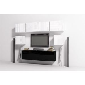 MEBLINE Living Room Furniture ONYX 13C