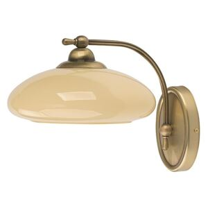 TK Lighting Fali lámpa SATURN 1xE27/60W/230V TK1070