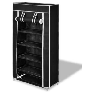 Hoe Cabinet with C
