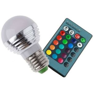Living Colors - E27 RGB LED