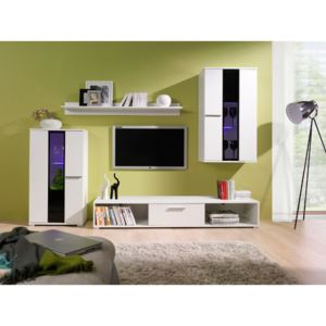 MEBLINE Living Room Furniture RICO 2