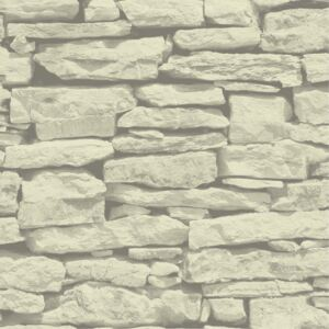 Options 2 Moroccan Wall Sand 623008