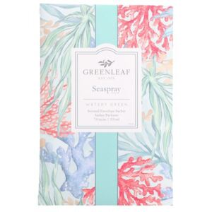 Greenleaf Gifts - SEASPRAY ILLATTASAK