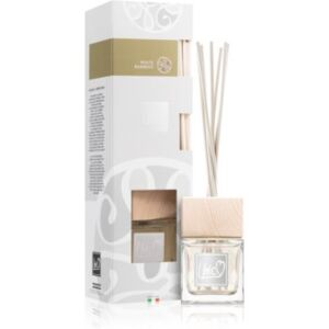 THD Unico Prestige White Bamboo 100 ml