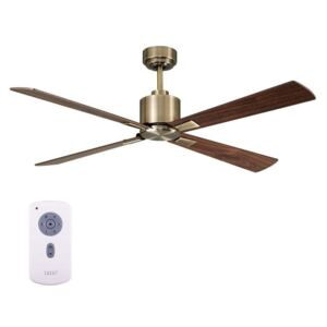 Lucci air Lucci air 210522 - Mennyezeti ventilátor AIRFUSION CLIMATE FAN00128